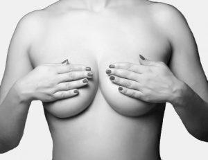 Brust-Chirurgie I Brustvergrößerung - Klinik für kosmetische Chirurgie und Lasermedizin, Leipzig