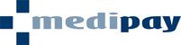 medipay - Ratenzahlung für Schönheitsoperationen